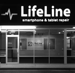 Cell Phone Repair Jacksonville, Lifeline Repairs Jacksonville, iPhone Repair Jacksonville