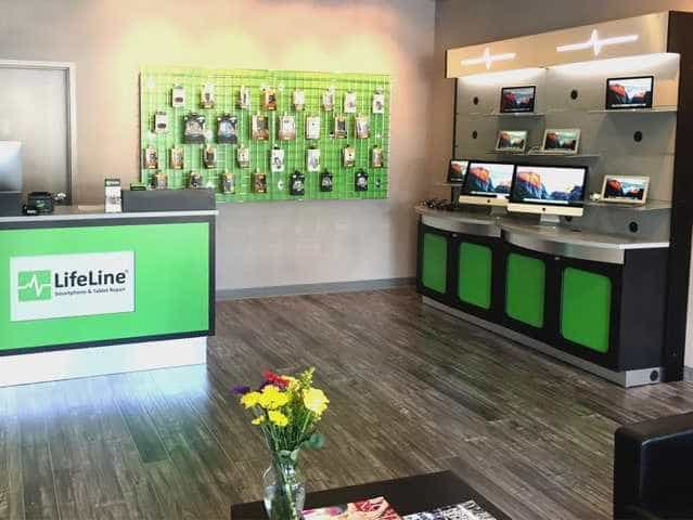 lifeline-repairs-franchise-936x704