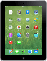 iPad Repair Johns Creek