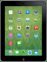 iPad Repair Johns Creek