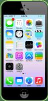 iPhone 5 Battery Replacement Birmingham