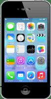 iPhone Repair Hackettstown