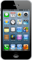 iPhone 5 Battery Replacement Tallahassee, iPhone Repair Tallahassee, iPhone Screen Repair Tallahassee