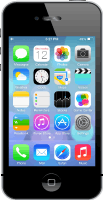 iPhone Screen Repair Birmingham, iPhone Repair Birmingham