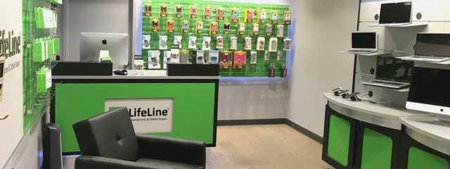 lifeline-contact1-1024x384