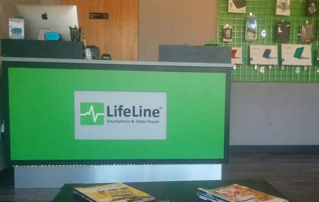Lifeline Repairs Atlanta North Druid Hills