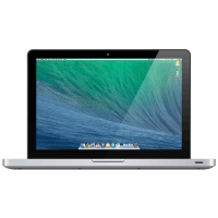Birmingham Macbook Repair