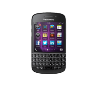 Blackberry Smartphone Repair, Cell Phone Repair Houston