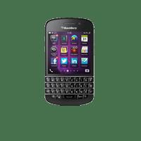 Blackberry Smartphone Repair, Cell Phone Repair Houston