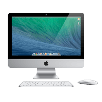 Mac Repair Johns Creek
