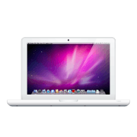 Macbook Repair Johns Creek
