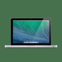 Macbook Repair Vinings
