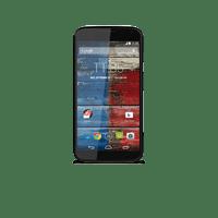 Motorola Smartphone Repair