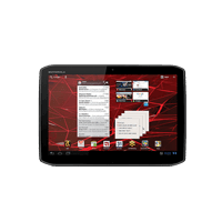 Motorola Tablet Repair, Lifeline Repairs Chicago