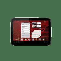 Motorola Tablet Repair, Lifeline Repairs Chicago