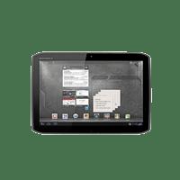 Tablet Repair, iPad Repair