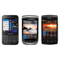 blackberry-all-other-devices