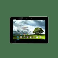 iPad Screen Repair Birmingham