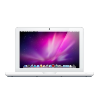 macbook-poly-white