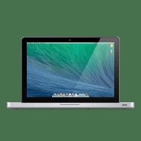 macbook-pro-15-retina