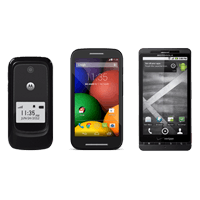 motorola-all-other-devices
