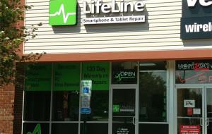 Lifeline Repairs HACKETTSTOWN