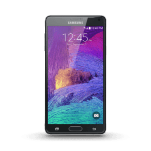Samsung-Galaxy-Note-4-Charcoal-Black-Spin.0001