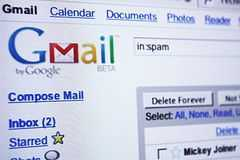 Gmail Undo Send | Lifeline Houston