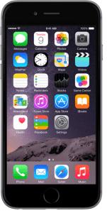 iPhone Screen Repair Jacksonville