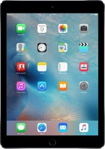 iPad Screen Repair Jacksonville