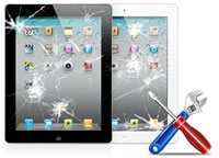Easton iPad Repair