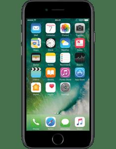 iPhone Repair Easton