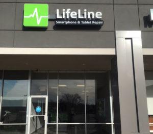 Cell Phone Repair Columbia, Lifeline Repairs Columbia, iPhone Repair Columbia