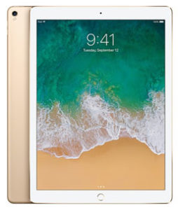 iPadPro 12.9