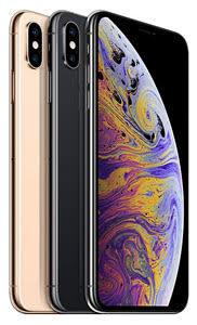 iPhone Xmax