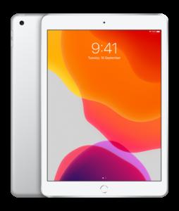 iPad 10.2/iPad 7