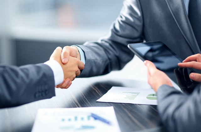 Franchising Loans