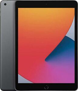 iPad 10.2 / 8